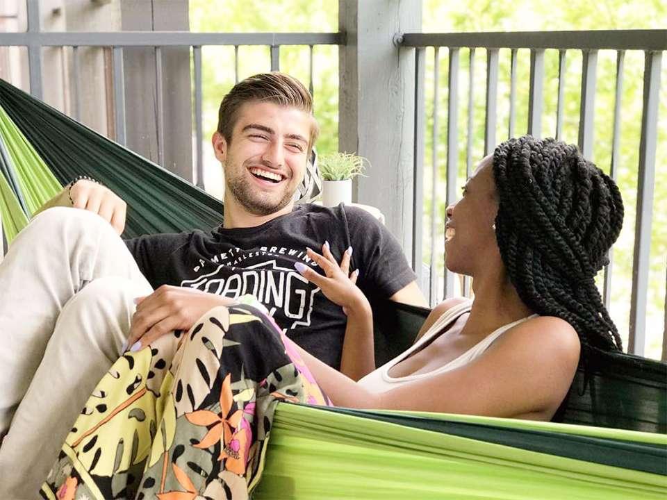 Student Housing In Gainesville FL