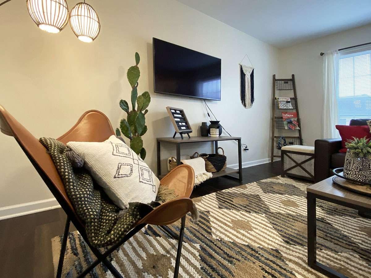Student Apartments Near University Of Florida